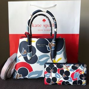 ♠️New With Tags Kate Spade Set♠️